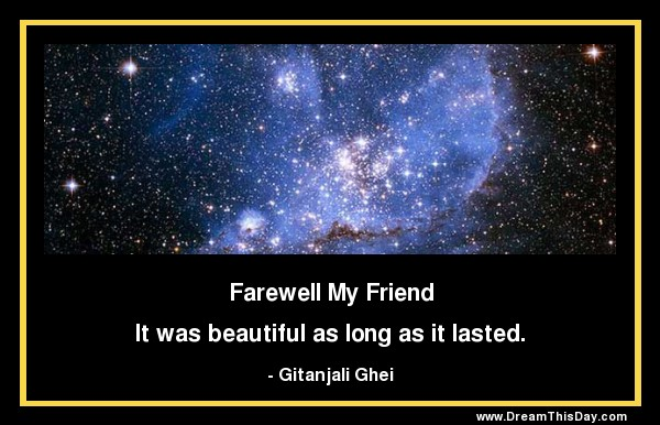 Funny Goodbye Quotes Funny Quotes About Goodbye