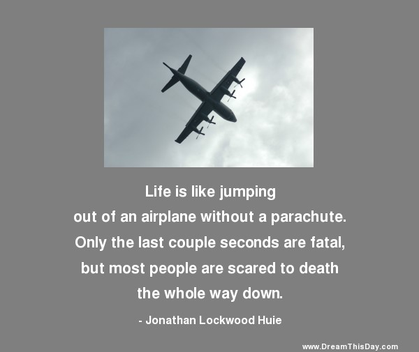 Funny Airplane Quotes Funny Quotes About Airplane Inspiration Airplane Quotes