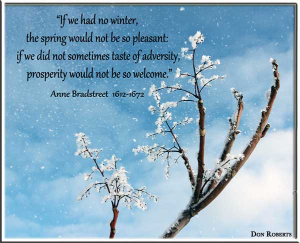 Winter Weather Funny Quotes Quotesgram: Funny Quotes About Winter Weather. QuotesGram