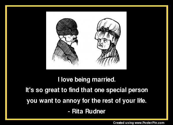 funny married quotes funny quotes about married
