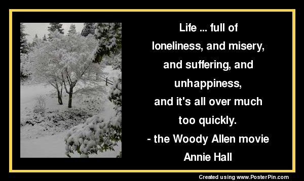 Funny Loneliness Quotes Funny Quotes About Loneliness